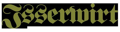 Logo_Isserwirt_2020_500